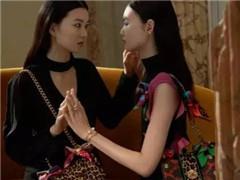 上海滩将成高品质奢侈品牌 曾考虑邀请Alexander Wang加盟