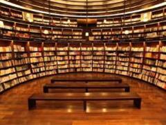 诚品书店推出3项新举措 2018年计划在台开4家新店