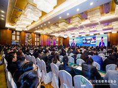 重庆金开、綦江爱琴海分获大奖 闪耀中国西部商业地产发展论坛