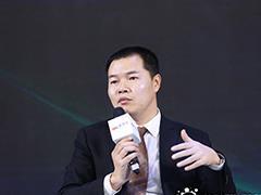 奥亦乐园侯国平:创新业态为购物中心带来新的消费增长点