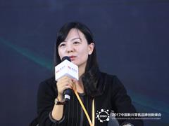 中科云景资本刘红林:具备高成长性的新兴品牌更受资本的追捧