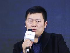 卡尔飞车创始人杨宏武:供不应求形势下 快速拓店就是机会点