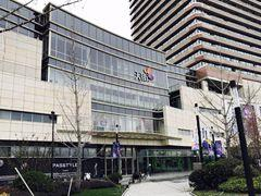 提前剧透!14万方龙湖宝山天街携218个品牌明天开业