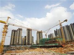 南京推两宗大型商业综合用地  起始价分别为47.5亿、9亿
