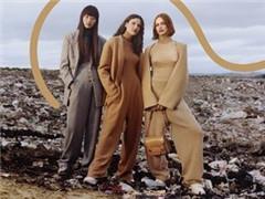 Gucci母公司为马云站台 旗下奢侈品牌首次在天猫试水