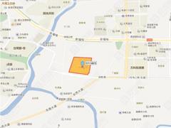 保利、融信联合体33.51亿摘杭州余杭良渚新城商住地