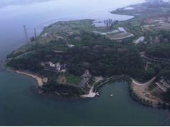 武汉将出让9宗经营性用地面积共88万�O 总起价118亿