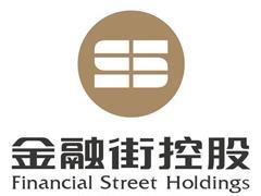 金融街的援兵 二股东安邦认购8亿债权计划输血88亿上海地王