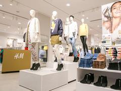 外媒评价H&M与阿里合作:天猫新零售是其触底反弹的关键
