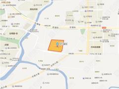 杭州土拍收金148.96亿:富力摘年度总价地王 保利、融信合作良渚商住地