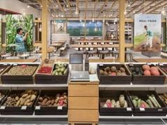 悦衡食集:以餐厅+零售模式卖食品 成为新中产心头好