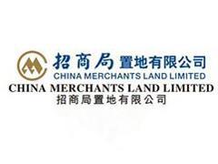 招商局置地21.1亿出售佛山商住项目50%股权予九龙仓