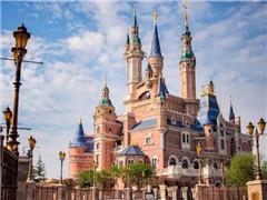 上海迪士尼乐园第一年打脸王健林 第二年怎么办?