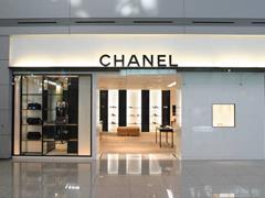 奢侈品缩减实体店、发力线上 传统电商会是最好选择吗?
