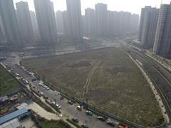杭州挂牌江干、西湖和拱墅7宗商住地 总起价达93.56亿