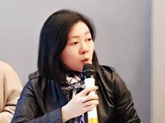 """皇庭广场关为泓:新兴品牌入驻是一个""""三向""""选择的过程"""