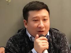 益田商业张勇:新兴品牌是顺应市场需求而诞生的