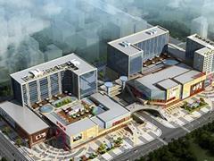 万达入川10年布局16个广场 到2020年将突破30个