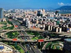 深圳宝安两个旧改成功立项 中粮项目拟建66万�O城市综合体