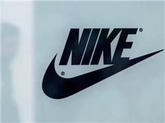 Nike后院着火!最大市场连续两季收入下滑产品创新迫在眉睫