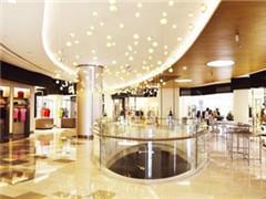 外媒:全球奢侈品生意兴旺归功中国 中国消费者买走三成