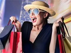 """掘金""""她经济"""":女性消费崛起背后的创业和投资"""