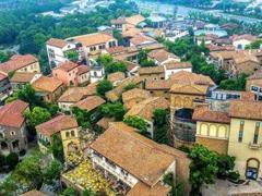 特色小镇中的房企转型:由开发建设到产业运营