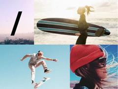 H&M明年将推出新品牌/Nyden 设计限量款不走快时尚路线