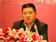 泰禾董事长称明年销售翻番至2000亿 深交所要求给出依据