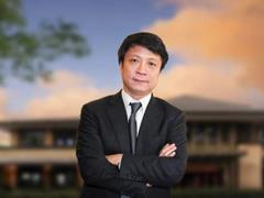 乐视影业纳入融创:孙宏斌再度增资至40.75%成第一大股东