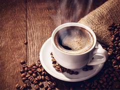 """不同业态纷纷入侵咖啡圈 """"咖啡+""""成发展趋势!"""