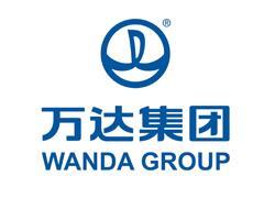 万达1.21亿竞得滁州商业用地 单价139.85万元/亩