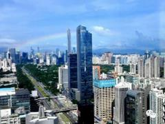 50城卖地收入上涨31%至3.5万亿 部分三四线城市地价暴涨