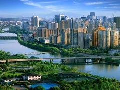 杭州土地市场:过去的非热门板块价值爆发 房企自持成常态