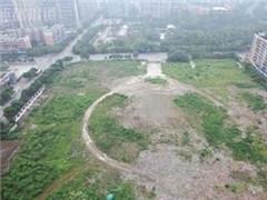成都将挂牌武侯、温江三宗商业用地 净用地共5.71万㎡