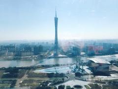 除了K11,2018年广州拟开业购物中心还有哪些值得期待?