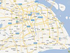 上海9.9亿挂牌3宗土地 总出让面积14.43万平方米