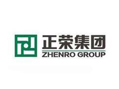正荣地产赴港倒计时:港股IPO募资40.8亿港元与81个物业