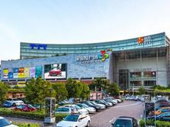 深圳购物中心发力体验式消费 时尚创意、娱乐运动等成重点