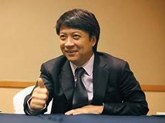 """""""并购王""""孙宏斌:438.44亿收购万达物业 150亿投资乐视"""