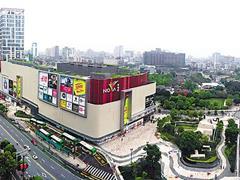 佛山禅城商圈实体商业经历转型之痛 需注重场景和体验
