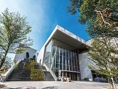 七年磨一剑 招商蛇口设计互联|海上世界文化艺术中心正式开幕