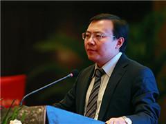 任泽平或出任恒大集团副总裁级职位 负责宏观经济判断