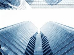 广州零售物业面积到明年初将新增40万�O 租金保持稳定