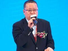 """苏州恒泰控股集团副总裁张亮先生荣获""""新一线城市商业代言人""""大奖"""