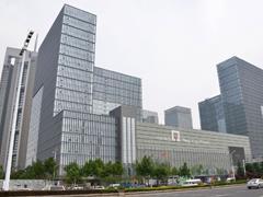 南京中央商场集团拟斥资1.2亿参与竞拍长江投资40%股权