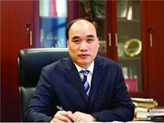 广百股份14年老将黄永志离职 不再担任董事、总经理等职务