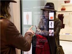 千禧一代更渴望性价比高的商品 时尚零售将爆发价格战