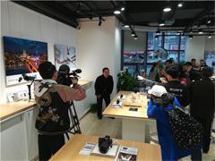 重庆石桥铺商圈转型升级 将打造多元化综合性体验式商圈
