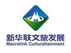 新华联文旅公司向儿童乐园业务增资 并筹得融资不超4亿